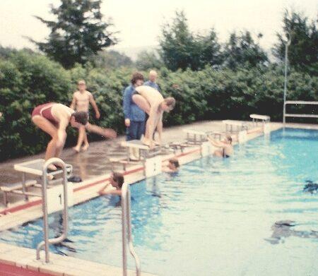 1522-unsen-1987