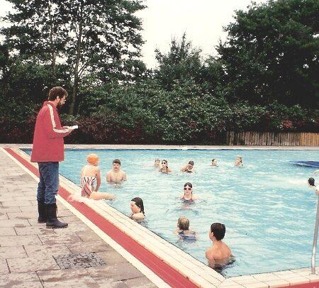 1524-unsen-1987