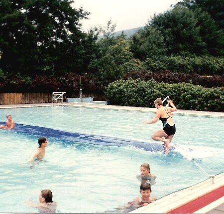 1526-unsen-1987