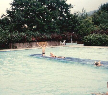 1528-unsen-1987