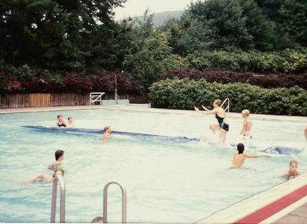 1529-unsen-1987