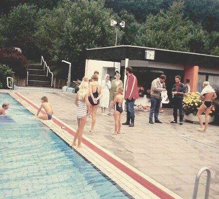 1530-unsen-1987
