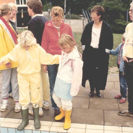 1531-unsen-1987