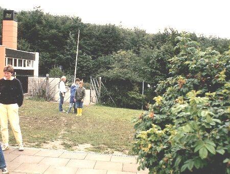 1533-unsen-1987