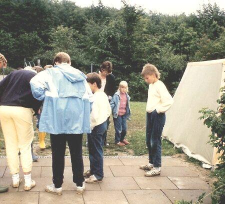 1535-unsen-1987
