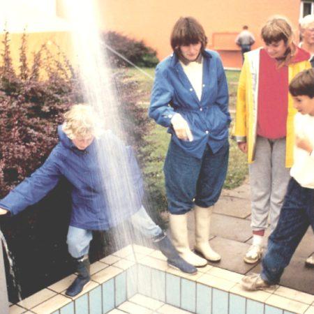 1536-unsen-1987