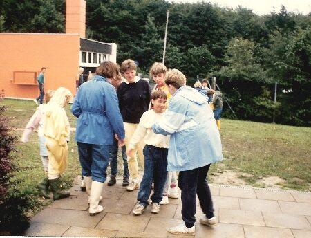 1538-unsen-1987