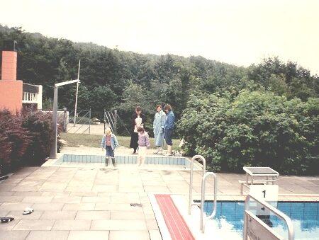 1539-unsen-1987