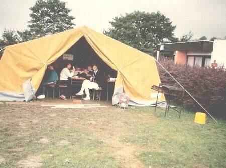 1540-unsen-1987