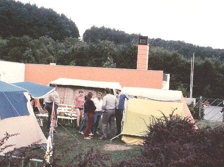 1577-unsen-1984