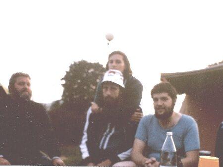 1580-unsen-1984