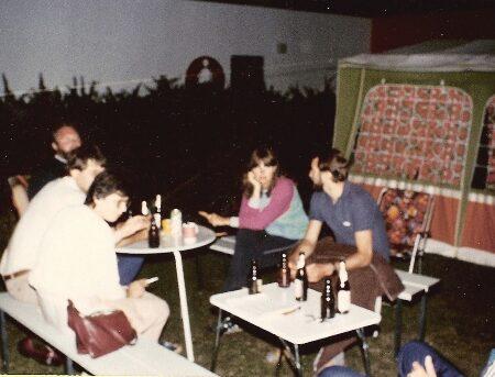 1583-unsen-1984