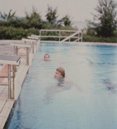 1593-unsen-1983