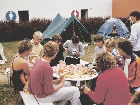 1599-unsen-1983
