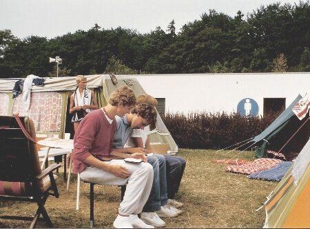 1600-unsen-1983