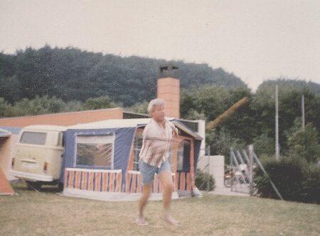 1606-unsen-1983