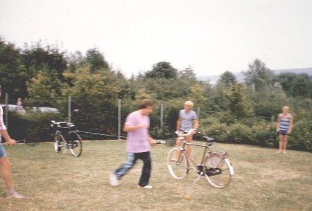 1607-unsen-1983