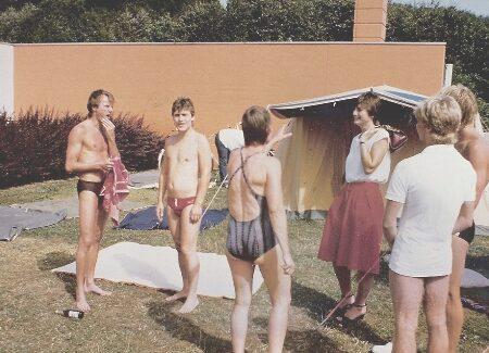 1608-unsen-1983