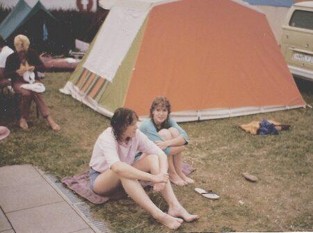 1609-unsen-1983