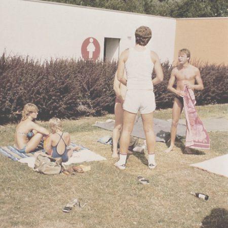 1614-unsen-1983
