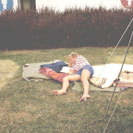 1615-unsen-1983