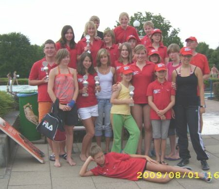 2077-trainingslager-2009-benefiz
