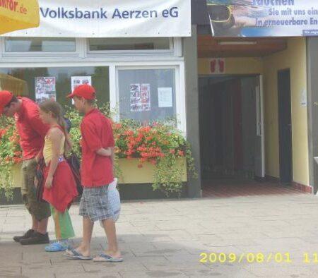 2082-unsen-2009
