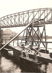 1407-alte-badeanstalt-1928