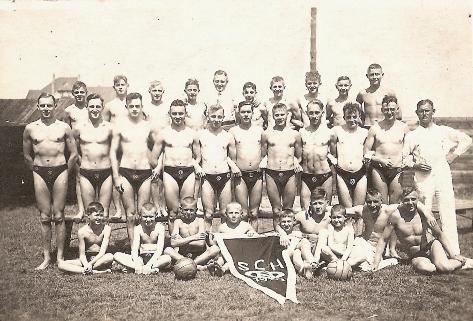 1417-alte-badeanstalt-1928