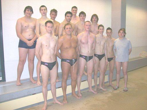1486-wasserball-herren-2008