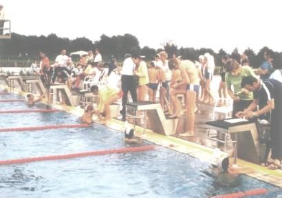 1492-wettkampf-1975