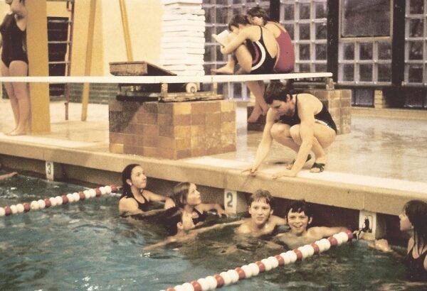 1505-altes-hallenbad-1980