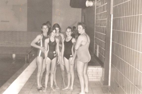 1506-das-alte-hallenbad-1980