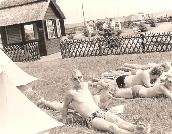 1508-camping-1971