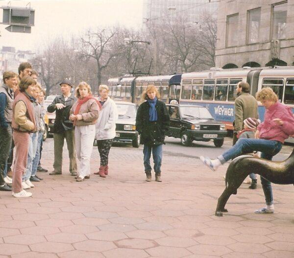 1510-bremen-1986