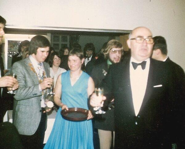 1513-vereinsmeister-1974