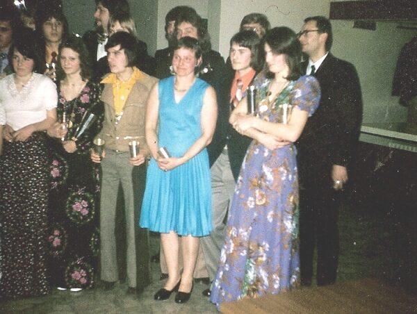 1514-vereinsmeister-1974