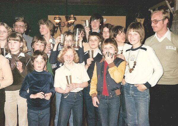 1517-vereinsmeister-1978