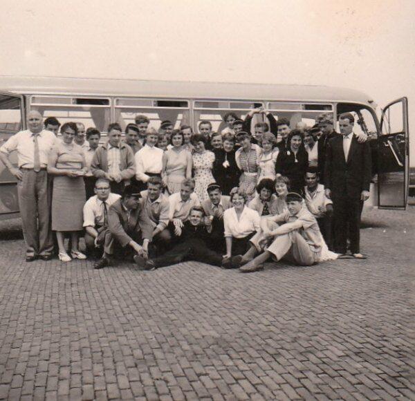 164-hollandfahrt
