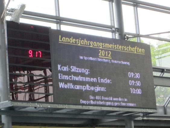 1644-lsm-braunschweig-2013