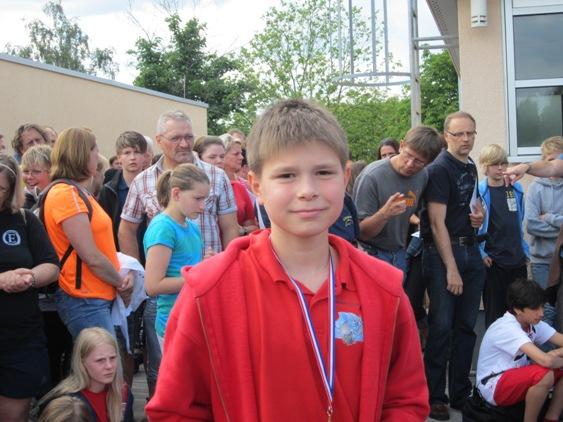 1648-misburg-2012