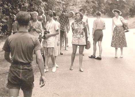 1658-ausflug-1957