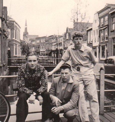 167-hollandfahrt