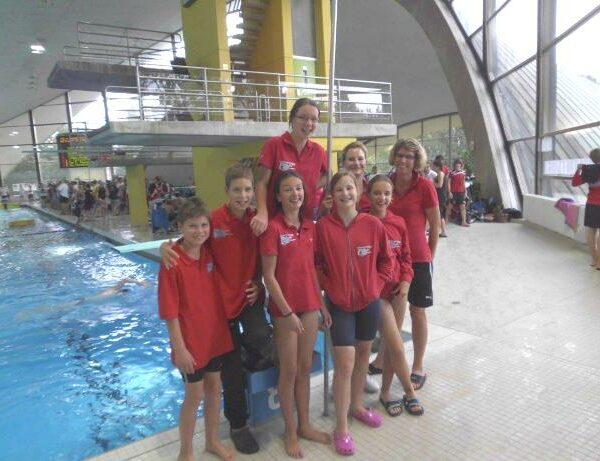 196-bsh-team-2011