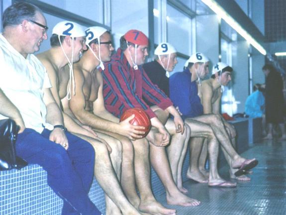 2020-wasserballer-1968