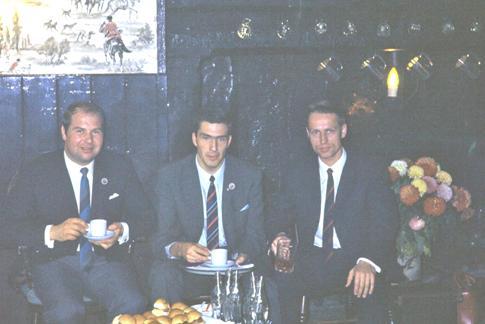2024-tunbridgewells-1968
