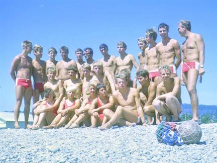 2029-1962-reise-madrid-blanes
