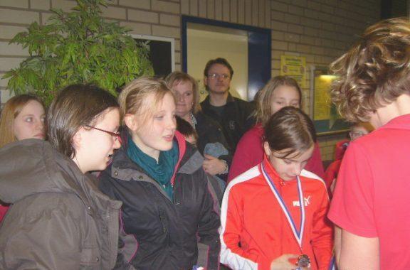 253-2011-nachwuchsschwimmfest