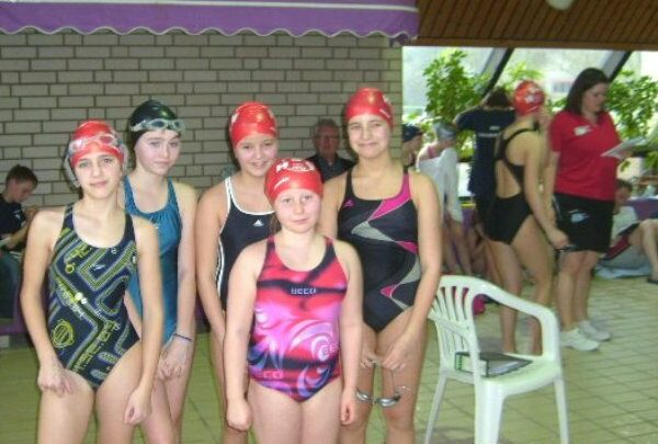 254-2011-nachwuchsschwimmfest