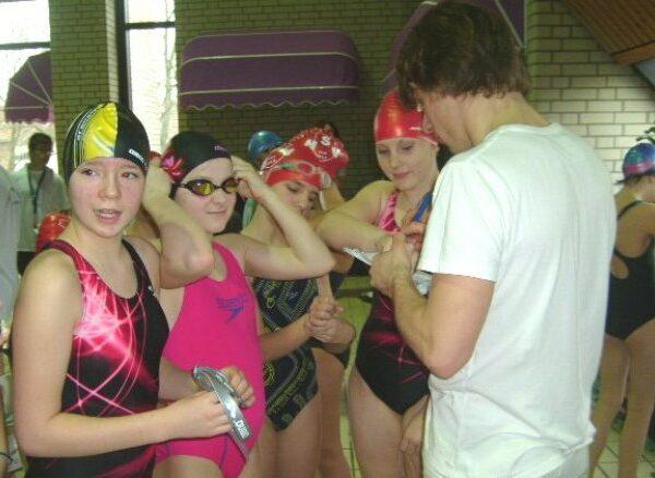 255-2011-nachwuchsschwimmfest